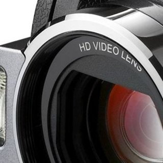 Hitachi DZ-BD10HA Blu-ray camcorder announced