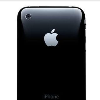 Best Buy to sell iPhone 3G