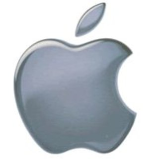Apple now worth more than Google