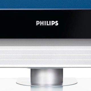 38mm thick Philips Essence TV to be shown at IFA