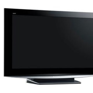 Panasonic say Plasma good for 42 years