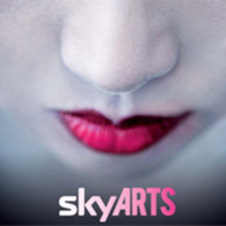 Sky increases Arts coverage