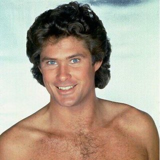 The Hoff launches HoffSpace
