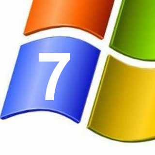 Microsoft employs 1000 to build Windows 7