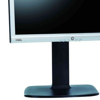 BenQ launches monitor duo