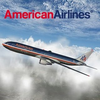 American Airlines offering in-flight Wi-Fi