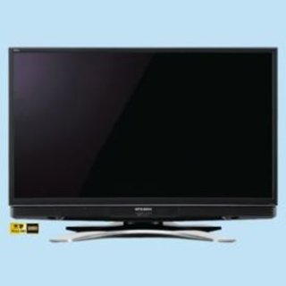Japanese getting LCD HDTV trio from Mitsubishi