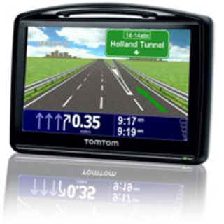 TomTom 940 LIVE rumours surface