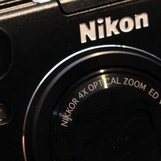 Microsoft and Nikon sign patent cross-licensing agreement