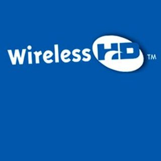 WirelessHD televisions promised for CES 2009