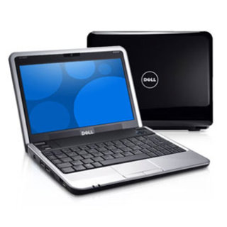Dell Inspiron Mini 9 now official