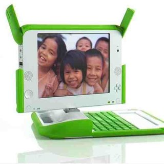 OLPC teams up with Amazon