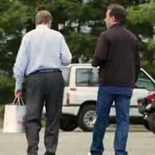 VIDEO: Seinfeld and Gates star in Microsoft's new campaign