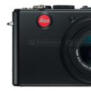 Leica unveils two new digi compacts