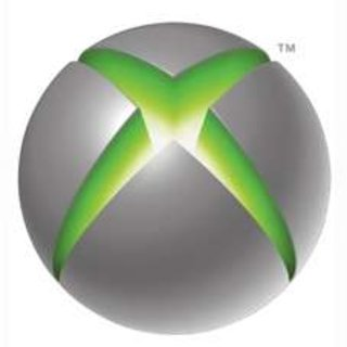Xbox 360 price cuts now in effect