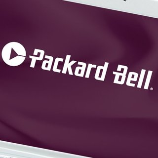 "Packard Bell to reposition as a ""trendy"" lifestyle brand"
