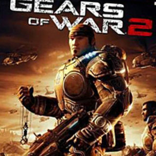 Epic: No PC Gears Of War 2