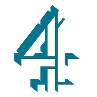 Channel 4 launches YouTube style website - 4mations