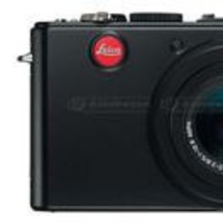 Leica confirms launch plans for R10 DSLR