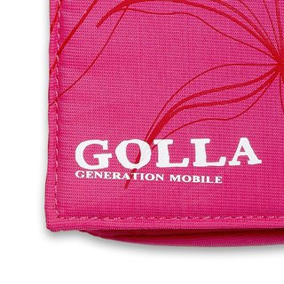 Golla launches winter bag collection