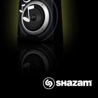Shazam announces 1.5 million App Store downloads