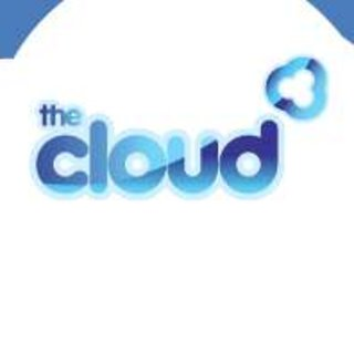 BT Openzone customers losing access to The Cloud