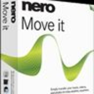 "Nero Move it promises ""multimedia mobility"""