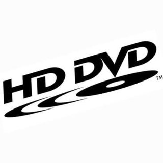 "HD DVD sales ""still very strong"" in States"