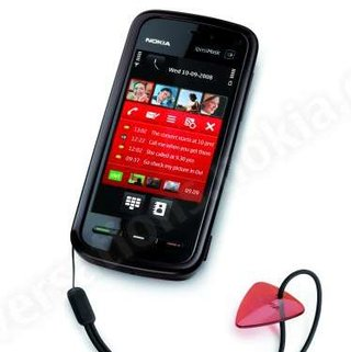"""Nokia """"optimistic"""" operators will offer Comes With Music phones"""