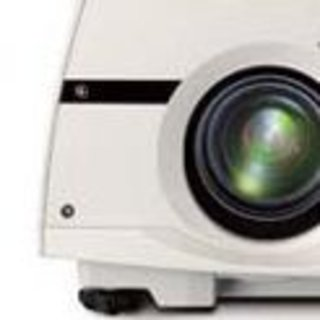 Mitsubishi produces FL6900U 1080p projector
