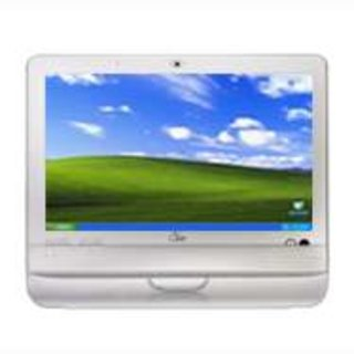 """Asus Eee """"Top"""" all-in-one PC on pre-order"""