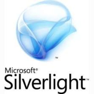 Microsoft releases Silverlight 2