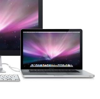 New MacBooks too expensive, say analysts