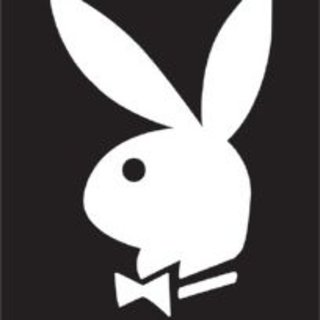 Playboy to stop selling DVDs