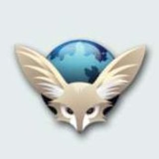 Mozilla releases Fennec mobile browser