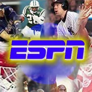 ESPN gets new sports video player