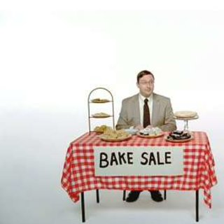 VIDEO: New Apple ad sees PC having a bake sale