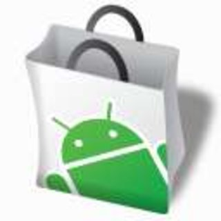 Android Market launches