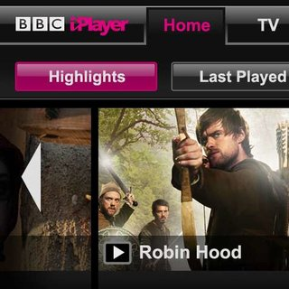 BBC says iPlayer on Wii rushed as new UI released