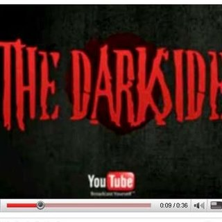 VIDEO: Sony Ericsson's Darkside video viral