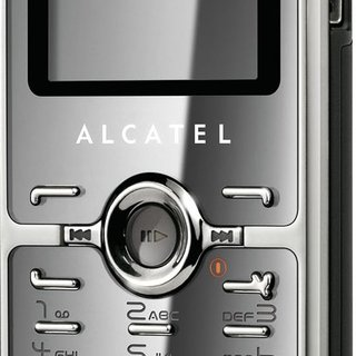 "UPDATED: Alcatel creates own brand ""Lobster"" phone"
