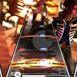 The Beatles to feature in Rock Band-type game