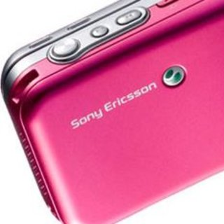 Full HD video for Sony Ericsson phones by 2012
