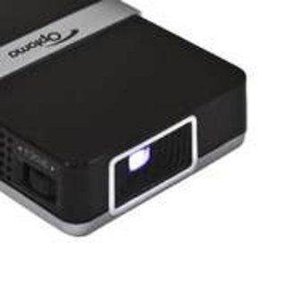 Optoma Pico projector now available in UK