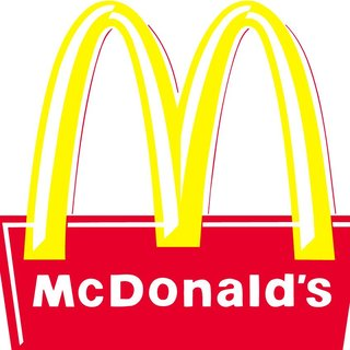 Couple suing McDonald's over nude pics