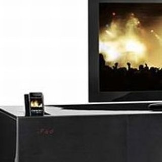 Geneva Lab delivers new home theatre experience