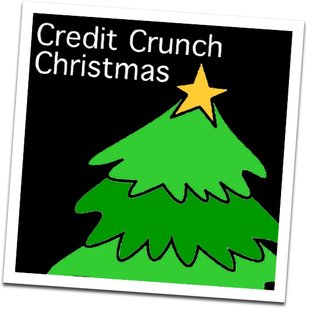 Credit Crunch Christmas: 3-for-2 on Blu-ray movies from Amazon