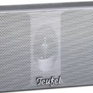 Teufel slashes prices