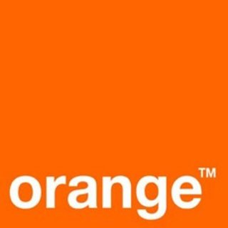 Orange launches online film club