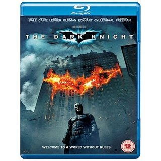 Warner Bros announces first BD-Live Blu-ray release